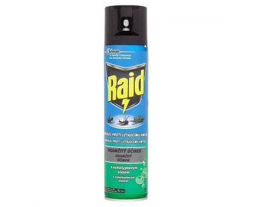 Astrid repelentní sprej proti klíšťatům, komárům a muchničkám 150 ml