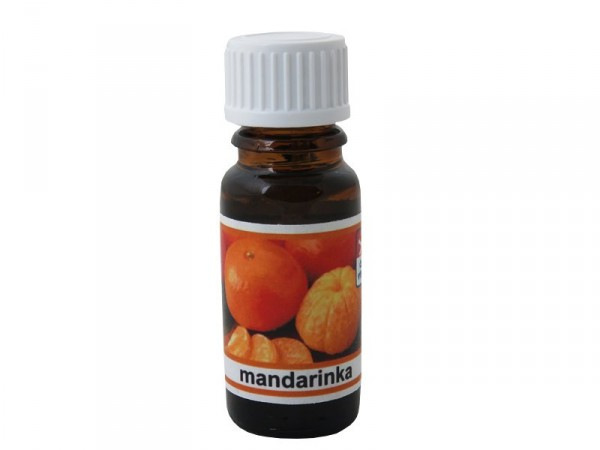Mandarinka 10 ml (1)