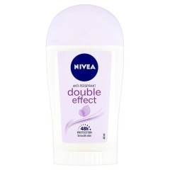 Nivea Double Effect Violet antiperspirant 40 ml