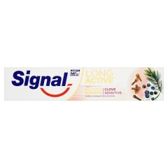 Signal Nature Sensitive 75 ml