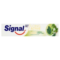 Signal Nature Herbal Gum  75 ml