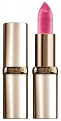 L'Oréal Paris Color Riche rtěnka Pink Fever 285