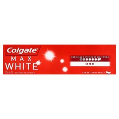 Colgate Max White One Zubní pasta 75 ml