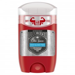 Old Spice Spice Fresh antiperspirant 50 ml