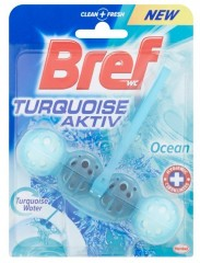 Bref color aktiv ocean 50g