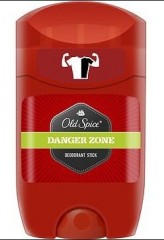 Old Spice Danger Zone antiperspirant 50 ml