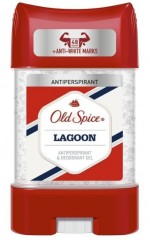 Old Spice Lagoon deo gel 70 ml