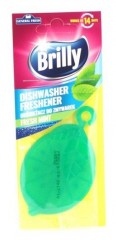 General Fresh Brilly fresh vůně do myčky mint