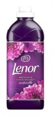Lenor Amethyst And Floral Bouquet Aviváž 1420ML 48 Praní