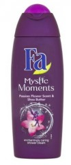 Fa Mystic Moments sprchový gel, 250 ml