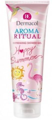 Dermacol Aroma Ritual Happy Summer 250 ml