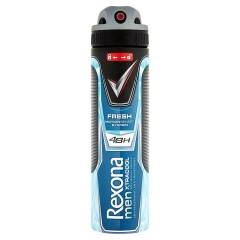 Rexona Men Xtracool 48H antiperspirant 150 ml