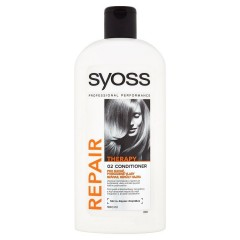 Syoss Repair Therapy kondicionér  500 ml