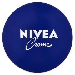 Nivea krém 400 ml