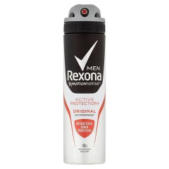 Rexona Men Active Shield antiperspirant 150 ml