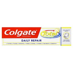 Colgate Total Daily repair zubní pasta 75 ml