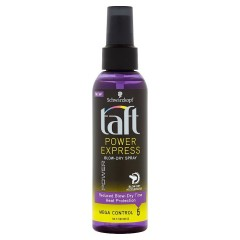 Taft Power Express stylingový sprej 150 ml